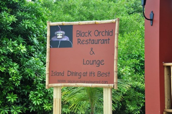 #TravelTuesday Our Trip Down South for Chicken Fried Steak