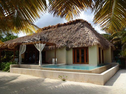 The Original Belize Blog Since