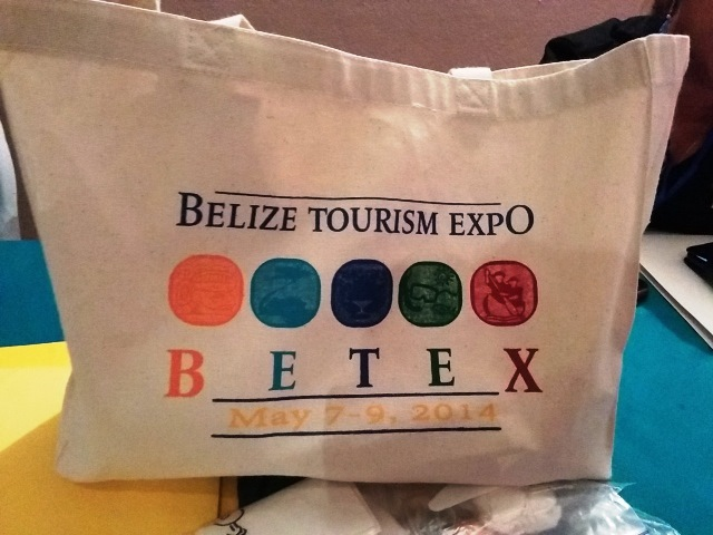 betex belize