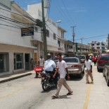 Whirlwind Belize City Shopping Tour
