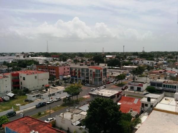 Chetumal Mexico