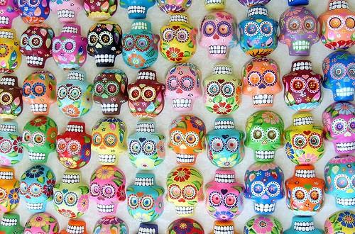 9 Freakishly Fun Parties in San Pedro