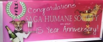 Belize Humane Society