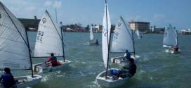 Belize Sailing Association Regatta Results