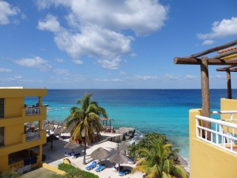 mexico all inclusive packages