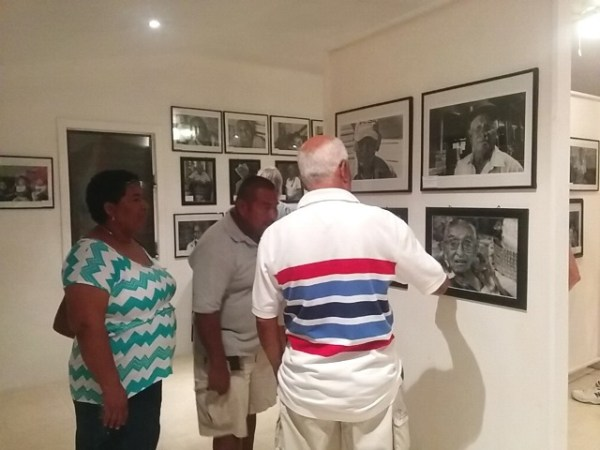 belize culture and customs