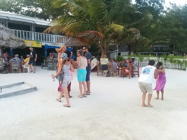things to do in Belize