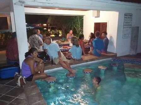 Vacation Rentals in Belize
