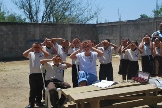 Roatan Belize