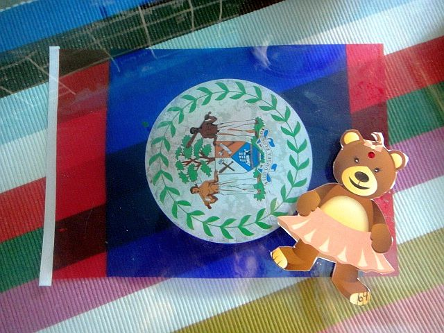 Projects Abroad Belize