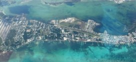 Second Best Price, Rotary Club of Ambergris Caye and Tropic Air Gives Back