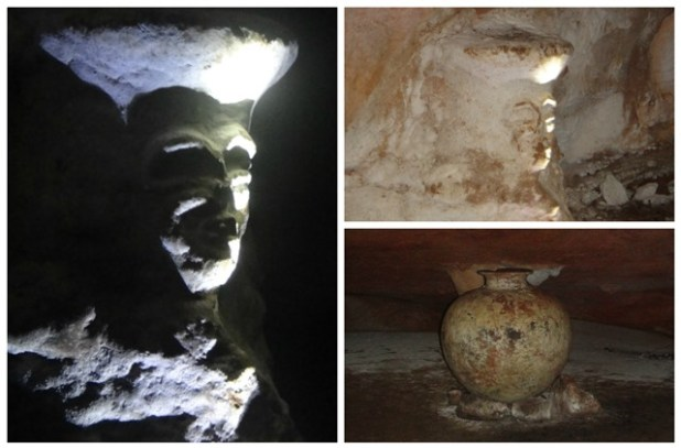 Ian Andersons Caves Branch Belmopan Belize