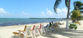 Useful Placencia Vacation Information