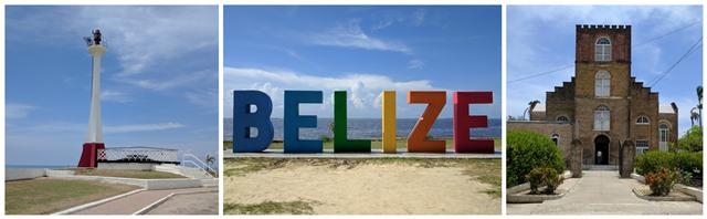 Belize City Attractions The Original Belize Blog Since 2007