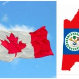 Belize Flights for Canadians