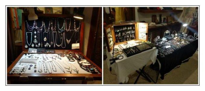 Victoria House Resort Gift Shop