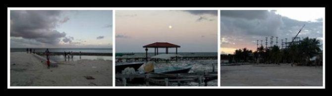 Expat Life in Belize