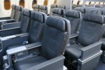 Round trip flights from Toronto to Belize