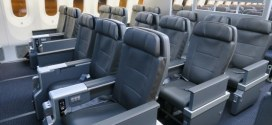 Seat Sale on Round Trip Flights From Toronto to Belize