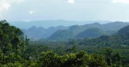Belmopan Belize