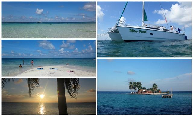 Xsite Sailing Adventures