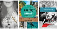 Non Fiction Belize Books