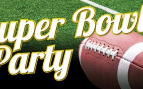 2019 Super Bowl Parties on Ambergris Caye