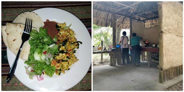 Writer's Retreat Benque Viejo Del Carmen Belize