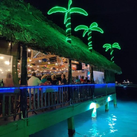 Vacation Volunteering in Belize