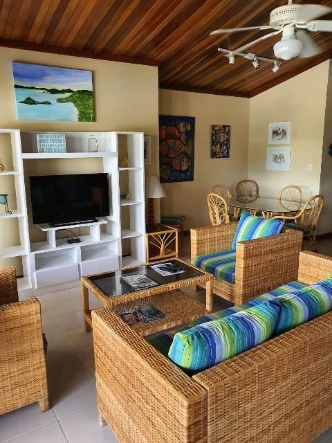 Banyan Bay Suites