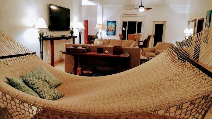 south ambergris caye vacation rental