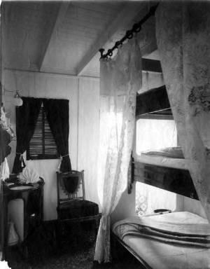 Interior_of_unidentified_ship_Washington_ca_1900