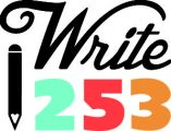 Write253_Stacked_CMYK-300x228
