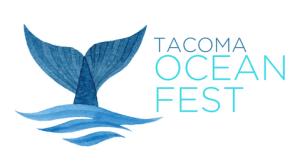 ocean fest logo