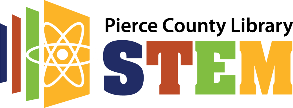 Pierce County Libraries