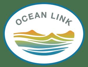 Ocean Link Northwest