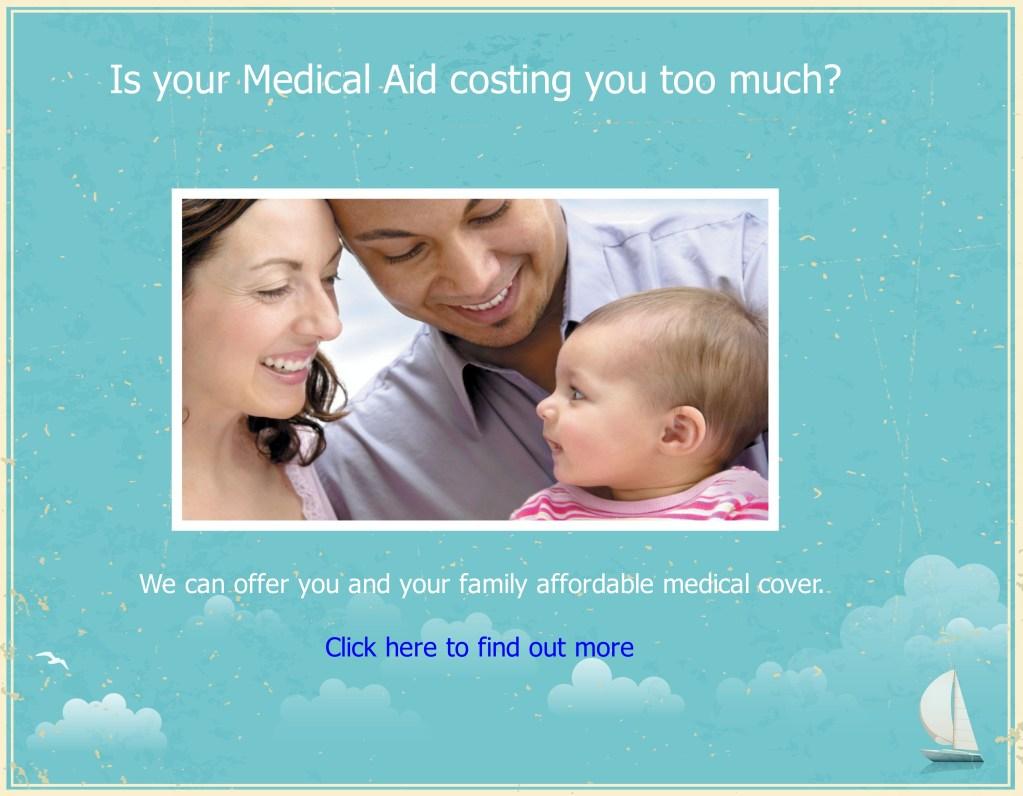 fimily medical aid
