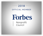 Forbes Button