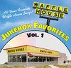 Waffle_house_cd