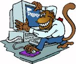 Computer_monkey