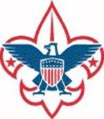 Boy_scouts_2