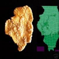 Illinois_flake_compare