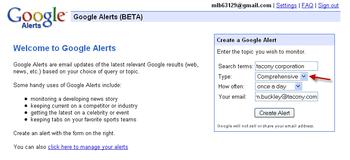 Google_alert