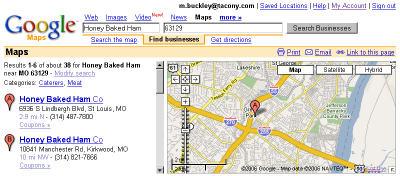 Google_map_coupons_4_2