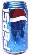 Pepsi_cola_canjpg_3