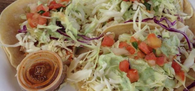 Paco's Tacos (Kauai)