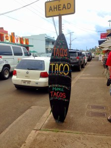 TacosTacos