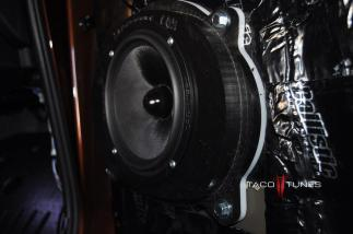 Toyota Tundra CrewMax 1794 Complete Audio System (42)
