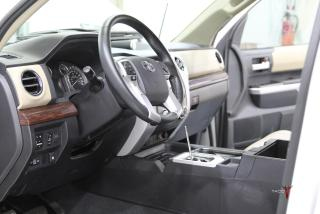 TUNDRA INSTALL Archives - Taco Tunes - Toyota Audio Solutions