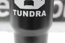 Toyota Trucks Tundra Stainless Steel Ramber Tumbler Cup